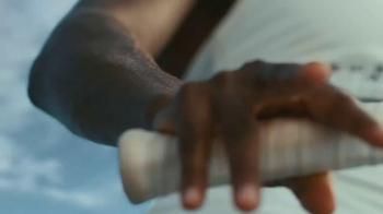 Silk Original Soymilk TV Spot, 'Strong' Featuring Venus Williams - Thumbnail 6