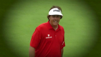 2016 Safeway Open TV Spot, 'Silverado Resort in Napa' - Thumbnail 2