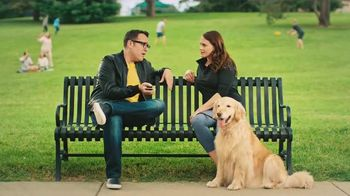 Sprint TV Spot, 'Yoga Mom: LG Tribute 5' - 377 commercial airings