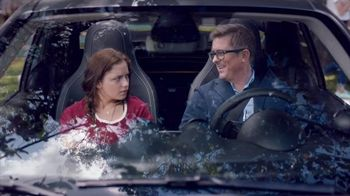 Smart Fortwo Cabriolet TV Spot, 'Radically Open'