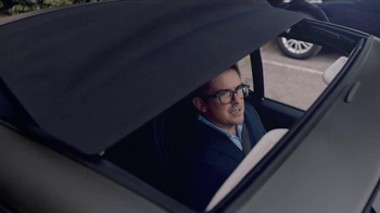 Smart Fortwo Cabriolet TV Spot, 'Radically Open' - Thumbnail 2