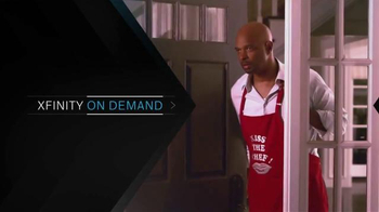 XFINITY On Demand TV Spot, '2016 Fall TV' - Thumbnail 2