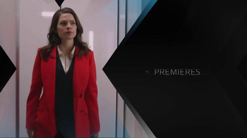 XFINITY On Demand TV Spot, '2016 Fall TV' - Thumbnail 3
