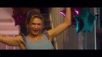 Bridget Jones's Baby - Alternate Trailer 15
