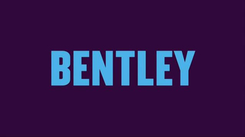The Shelter Pet Project TV Spot, 'Bentley' - Thumbnail 1