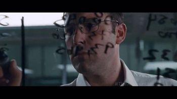 The Accountant - Alternate Trailer 10