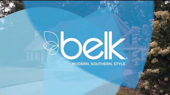 Belk Anniversary Sale TV Spot, 'Fall's Best Looks' - Thumbnail 1