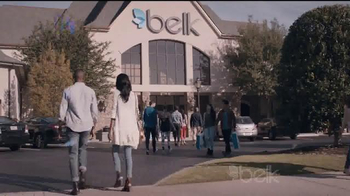Belk Anniversary Sale TV Spot, 'Fall's Best Looks' - Thumbnail 9