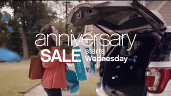 Belk Anniversary Sale TV Spot, 'Fall's Best Looks' - Thumbnail 2