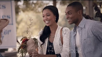 Belk Anniversary Sale TV Spot, 'Fall's Best Looks' - Thumbnail 5
