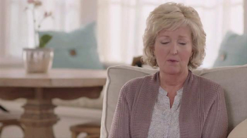 American Lung Association TV Spot, 'Who Pneu: Pam's Story' - Thumbnail 2