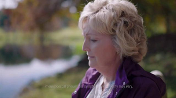 American Lung Association TV Spot, 'Who Pneu: Pam's Story' - Thumbnail 4