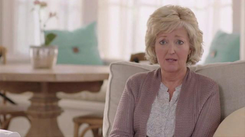 American Lung Association TV Spot, 'Who Pneu: Pam's Story' - Thumbnail 9