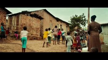 Queen of Katwe - Alternate Trailer 10