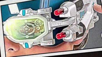 Marvel Ultimate Spider-Man vs. Sinister 6 Color Shock Slingers & Masks TV Spot, 'Action' - Thumbnail 2