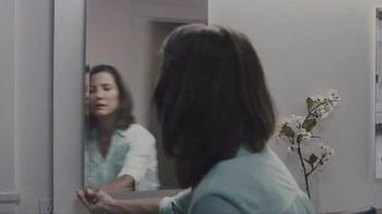 Partnership for Drug-Free Kids TV Spot, 'Reflection Mom' - Thumbnail 1