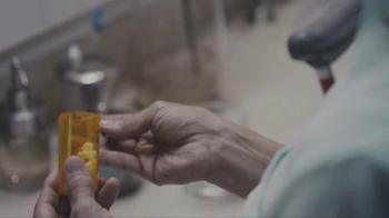 Partnership for Drug-Free Kids TV Spot, 'Reflection Mom' - Thumbnail 2