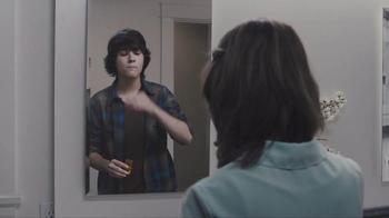 Partnership for Drug-Free Kids TV Spot, 'Reflection Mom' - Thumbnail 3
