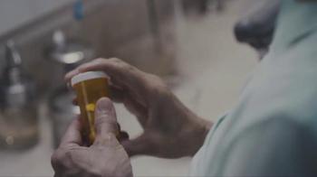 Partnership for Drug-Free Kids TV Spot, 'Reflection Mom' - Thumbnail 5