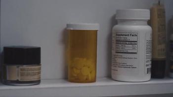 Partnership for Drug-Free Kids TV Spot, 'Reflection Mom' - Thumbnail 6