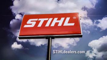 STIHL TV Spot, 'MS 170 Chainsaw' - Thumbnail 6