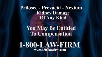 Heartburn Medication Kidney Damage thumbnail
