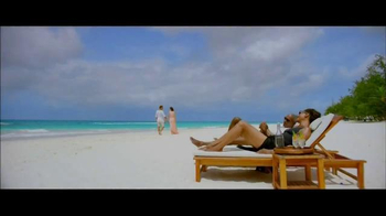 Sandals Resorts TV Spot, 'Sandals Barbados' - Thumbnail 1