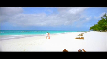 Sandals Resorts TV Spot, 'Sandals Barbados' - Thumbnail 2