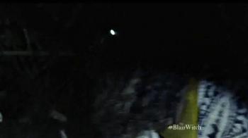 Blair Witch - Alternate Trailer 9