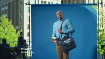 Alaska Airlines TV Spot, 'More Than Miles' Featuring Russell Wilson - Thumbnail 4