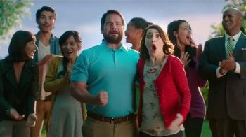 Wendy's Grilled Chicken Sandwich TV Spot, 'Remodeled, Redesigned' - 7789 commercial airings