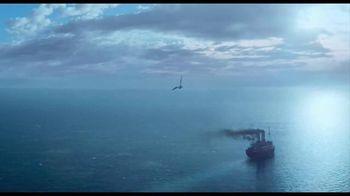 Miss Peregrine's Home for Peculiar Children - Alternate Trailer 11