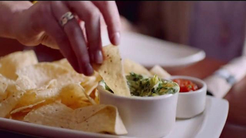 Applebee's Late Night Half-Priced Apps TV Spot, 'Think of It Differently' - Thumbnail 1