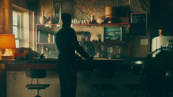 Dos Equis TV Spot, 'Meet the New Most Interesting Man in the World' - Thumbnail 1