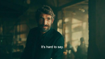 Dos Equis TV Spot, 'Meet the New Most Interesting Man in the World' - Thumbnail 8