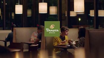 Panera Bread Chipotle Chicken Avocado Melt TV Spot, 'Medical Students' - Thumbnail 6