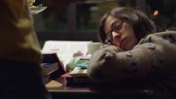 Panera Bread Chipotle Chicken Avocado Melt TV Spot, 'Medical Students' - Thumbnail 1