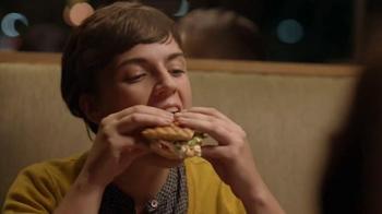 Panera Bread Chipotle Chicken Avocado Melt TV Spot, 'Medical Students' - Thumbnail 5