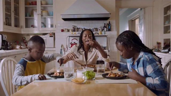 Campbell's Tomato Soup TV Spot, 'Dinner at 6' - Thumbnail 3