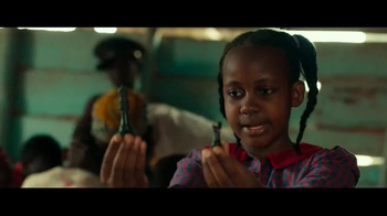Queen of Katwe - Alternate Trailer 11