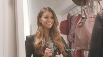 Shoedazzle.com National Bootie Day Sale TV Spot, 'Celebrate' - Thumbnail 8
