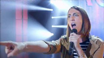 2017 Kia Forte TV Spot, 'Car Karaoke With Autonomous Emergency Braking'