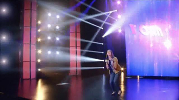 2017 Kia Forte TV Spot, 'Car Karaoke With Autonomous Emergency Braking' - Thumbnail 5
