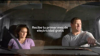 Reliant Energy TV Spot, 'Es duro mudarte' [Spanish] - Thumbnail 8