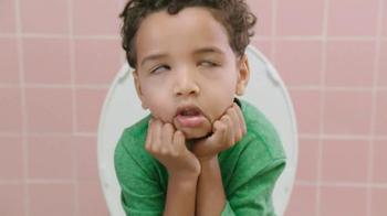 Culturelle Kids TV Spot, 'Gentle Push' - Thumbnail 4