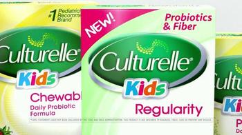 Culturelle Kids TV Spot, 'Gentle Push' - Thumbnail 5
