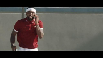 NBA 2K17 TV Spot, 'Time to Assemble' Featuring Kevin Durant, Kyrie Irving - Thumbnail 2