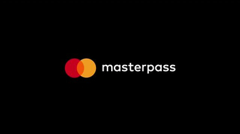 MasterCard MasterPass TV Spot, 'Don't Just Buy It, MasterPass It' - Thumbnail 2