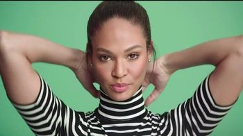 Target TV Spot, 'Tight Knit Vibes, TargetStyle' Song by Spencer Ludwig - 857 commercial airings
