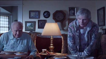 Campbell's Tomato Soup TV Spot, 'Grandkids' - Thumbnail 2